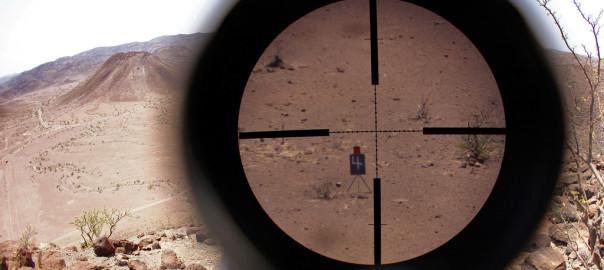 scout-sniper
