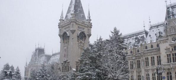 palatul_culturii_iarna