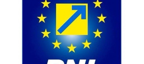 15-01-31-04-51-06big_pnl_logo