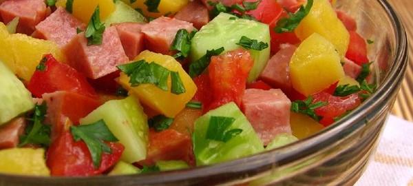 salata-de-vara