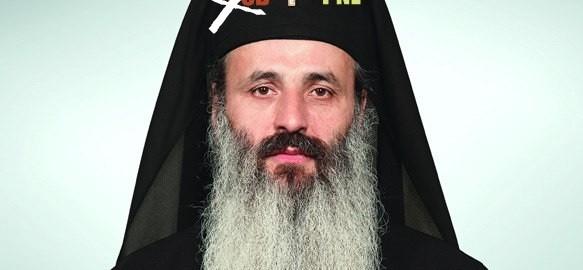 71012_ips-teofan-mediafax-foto-bp-patriarhie