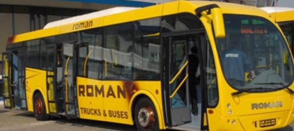 autobuz-crosstown