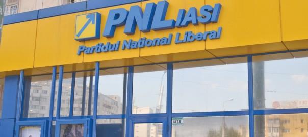 Sediu_pnl_Iasi_(5)