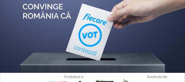 fiecare-vot1-cover-850